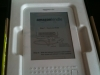 amazon-kindle-3-wifi-3g-white1