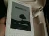 amazon-kindle-3-wifi-3g-white5