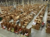 inside-amazon-warehouse-5