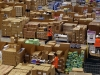 inside-amazon-warehouse-7