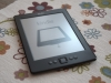 kindle-4-cerny-black-amazon-kindle-cz-11