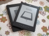 kindle-4-cerny-black-amazon-kindle-cz-12