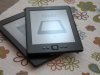 kindle-4-cerny-black-amazon-kindle-cz-13