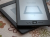 kindle-4-cerny-black-amazon-kindle-cz-14