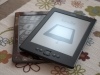 kindle-4-cerny-black-amazon-kindle-cz-16