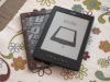 kindle-4-cerny-black-amazon-kindle-cz-17