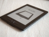 kindle-4-cerny-black-amazon-kindle-cz-2