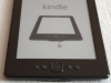 kindle-4-cerny-black-amazon-kindle-cz-4