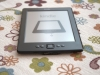 kindle-4-cerny-black-amazon-kindle-cz-7