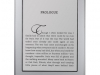 amazon-kindle-touch-03