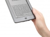 amazon-kindle-touch-07