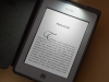 amazon-kindle-touch-08