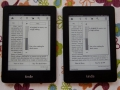 novy-kindle-paperwhite-02