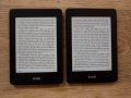 novy-kindle-paperwhite-03