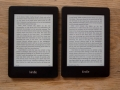 novy-kindle-paperwhite-04