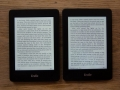 novy-kindle-paperwhite-05