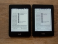 novy-kindle-paperwhite-07