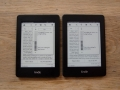 novy-kindle-paperwhite-08