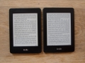 novy-kindle-paperwhite-09