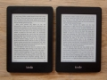 novy-kindle-paperwhite-10