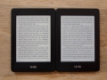 novy-kindle-paperwhite-11