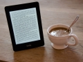novy-kindle-paperwhite-12