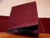 obal-pouzdro-kindle-paperwhite-22