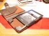 obal-pouzdro-kindle-paperwhite-8