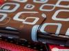 obal-kindle-5-paperwhite-napadite-12