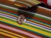 obal-kindle-5-paperwhite-napadite-28