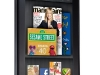 tablet-kindle-fire-od-amazon-3