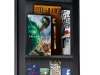 tablet-kindle-fire-od-amazon-4