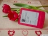trekstor-pyrus-mini-amazon-kindle-cz03
