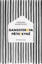 Gangsterova přítelkyně