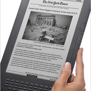 Kindle-DX-03