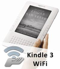 kindle-3-setting-wifi