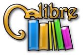 Seriál začínáme s Calibre – 1. mějte svoji sbírku elektronických knih pod kontrolou