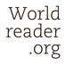 Projektu Worldreader.org se daří
