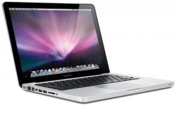 Uvažuji o koupi MacBook Pro 13 poradíte mi? Nebo mi doporučíte něco jiného?