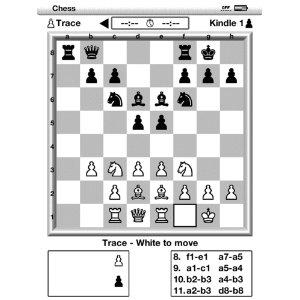 01-chess-amazon-kindle