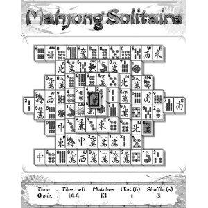 02-amazon-kindle-mahjong-solitaire