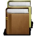 Seznam knihoven kde vám zapůjčí čtečku elektronických knih
