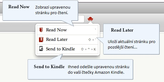readability Kindle Fire Amazon Kindle Touch