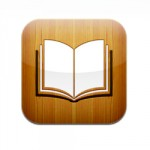 Ibooks 2 logo