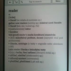 kindle-touch-anglicko-cesky-slovnik6