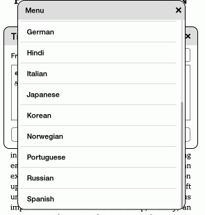 kindle-touch-landscape-and-translate