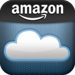 Amazon-CloudDriveApp