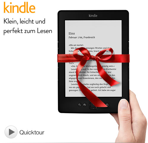 kindle-5-darek