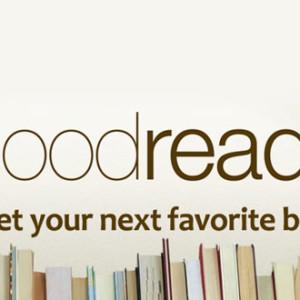 Amazon koupil sociální síť Goodreads, která je rájem knihomolů