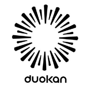 Návod jak nainstalovat alternativní systém Duokan na Amazon Kindle 5, Kindle 4